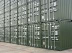 shipping container sales hire leasing 007